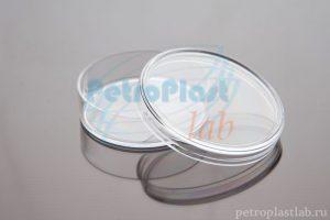Чашки Петри 30 мм