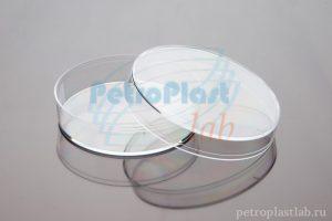 Чашки Петри 60 мм