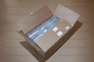 Чашки Петри 90мм групповая упаковка 10шт. 700шт. в коробке
