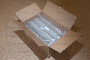 Чашки Петри 90мм групповая упаковка 35шт.